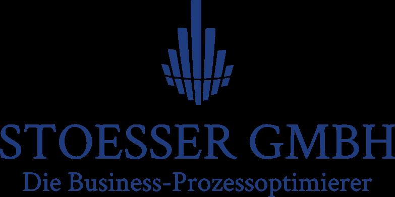 Klaus Stoesser Logo
