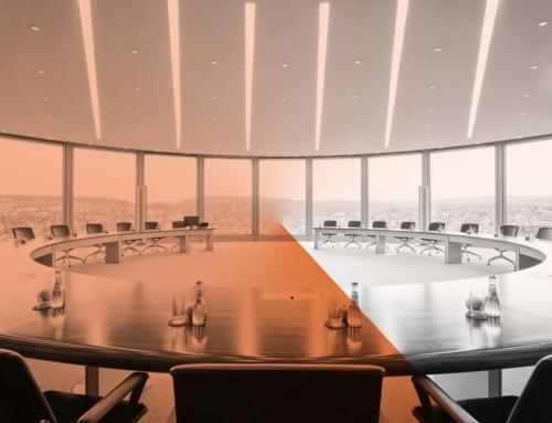 Neue Partnerschaft mit J4P: Digitalisierungs-, Geschäftsmodell- und IT-/ERP-Spezialisten